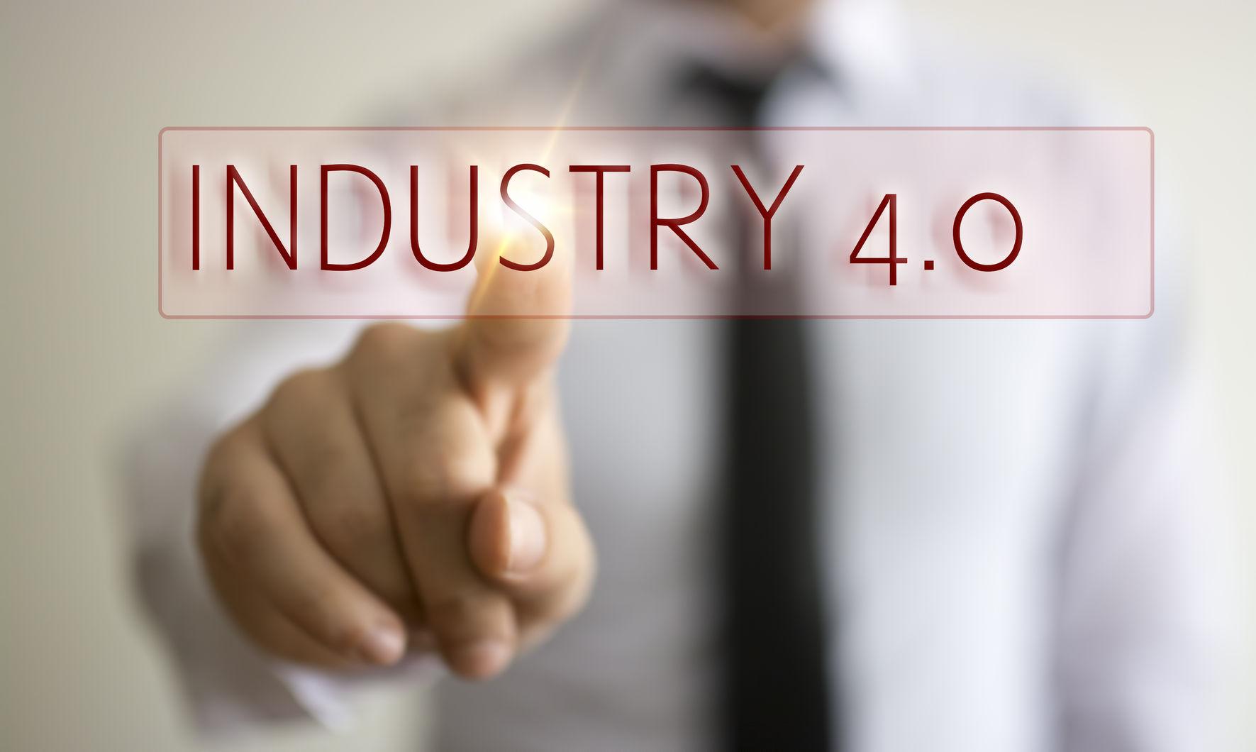 Industria4_40262482_ml